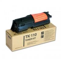 Cartus toner Kyocera TK-110 (FS-720)