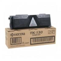 Cartus toner Kyocera TK-130 (FS-1300)