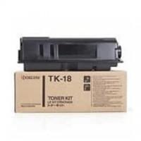 Cartus toner Kyocera TK-18 (FS-1020)