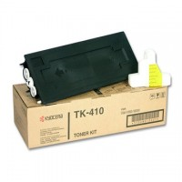 Cartus toner Kyocera TK-410 (KM 1620)