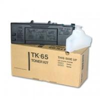 Cartus toner Kyocera TK-65 (FS-3820N)