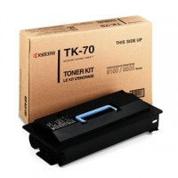 Cartus toner Kyocera TK-70 (FS-9100DN)