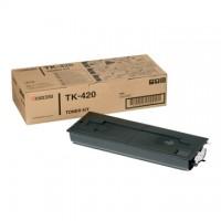 Cartus toner Kyocera TK-420 (KM 2550)