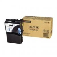 Cartus toner Kyocera TK-825K (FS-C8100DN) negru