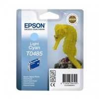Cartus cerneala Epson T0485 light cyan