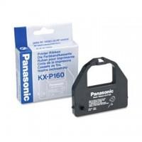 RIBON PANASONIC KX-P160