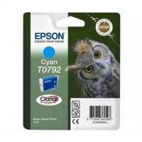 Cartus cerneala Epson T0792 cyan
