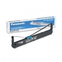 RIBON PANASONIC KX-P170
