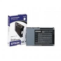 Cartus cerneala Epson T5438 negru mat