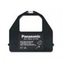 RIBON PANASONIC KX-P191