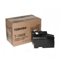 Casrtus toner Toshiba T-1550E