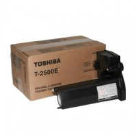 Casrtus toner Toshiba T-2500E