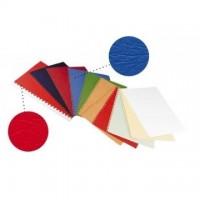 Coperti carton imitatie piele A3, 250 g/mp, 100 BUC./TOP