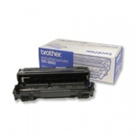 DRUM UNIT BROTHER DR3000 (DR-3000)