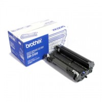 DRUM UNIT BROTHER DR3100 (DR-3100)