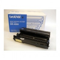 DRUM UNIT BROTHER DR4000 (DR-4000)