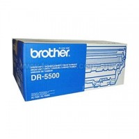 DRUM UNIT BROTHER DR5500 (DR-5500)