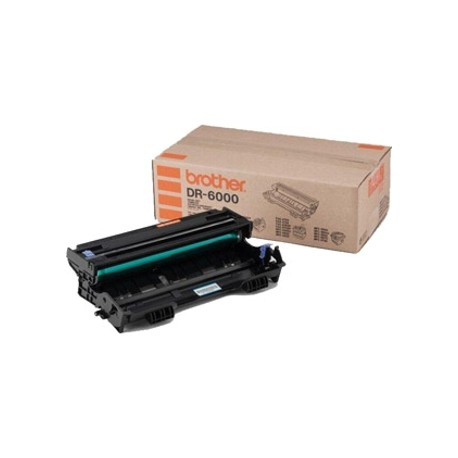 DRUM UNIT BROTHER DR6000 (DR-6000)