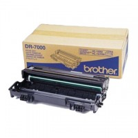 DRUM UNIT BROTHER DR7000 (DR-7000)