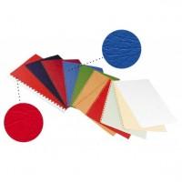 Coperti carton imitatie piele A4, 250 g/mp, 100 BUC./TOP