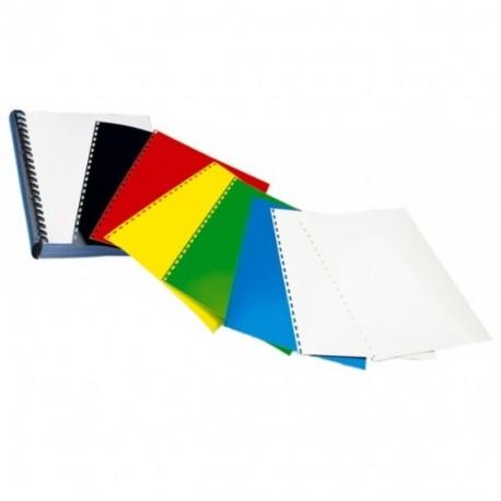 Coperti carton lucios Chromolux A4, 250 g/mp, 100 BUC./TOP