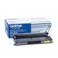 DRUM UNIT BROTHER DR2005 (DR-2005)