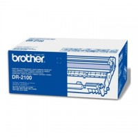 DRUM UNIT BROTHER DR2100 (DR-2100)