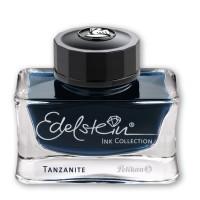 Cerneala Pelikan Edelstein Tanzanite, 50 ml