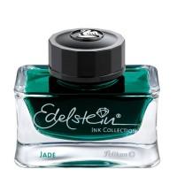 Cerneala Pelikan Edelstein Jade,  50 ml