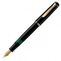 Stilou Pelikan Classic M150