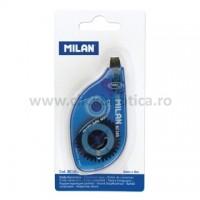 Banda corectoare Milan 5mm x 8m