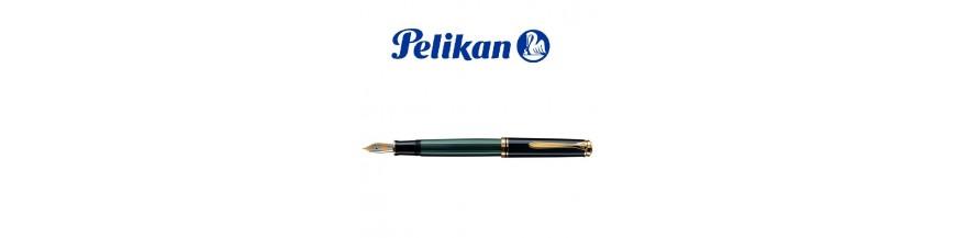Pelikan - colecţie Premium