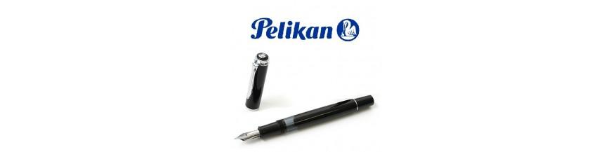 Pelikan - colecţie Elegance