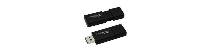 Memorii USB (USB Flash Drive)