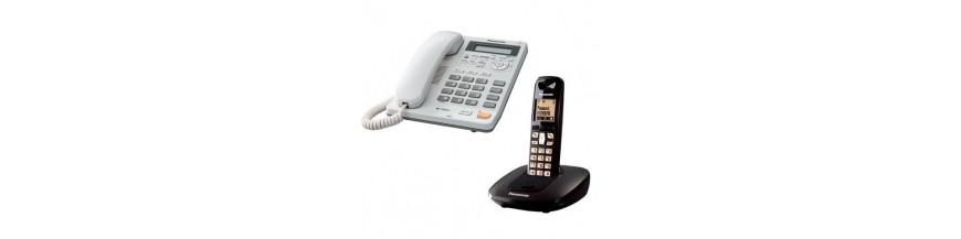 Telefoane, faxuri