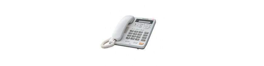 Telefoane pentru birou