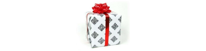 Hartie cadouri, pungi