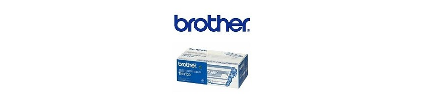 Brother - cartuşe toner