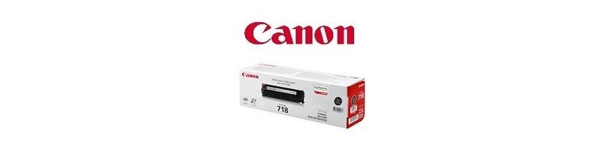 Canon - cartuşe toner negru
