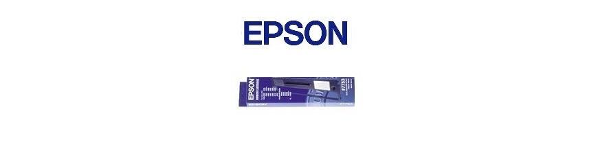 Epson - riboane