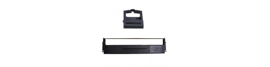 Riboane compatibile pentru imprimante