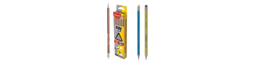 Creioane, creioane tehnice