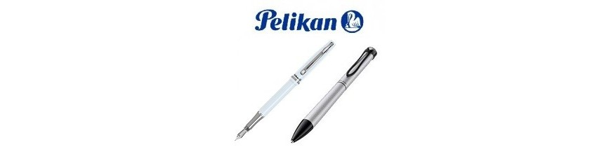 Pelikan - colecţiile Jazz, Stola