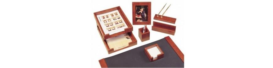 Seturi si accesorii de birou