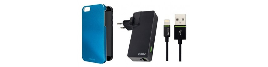 Accesorii tablete, telefoane