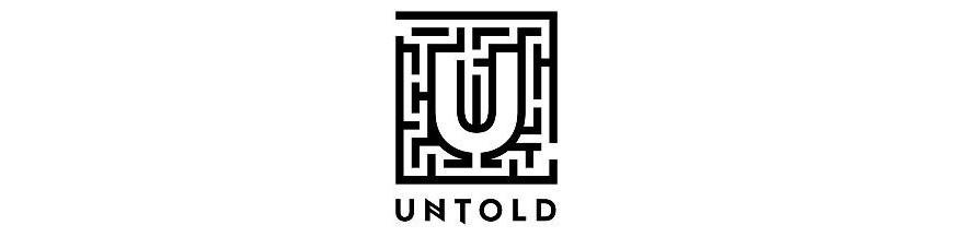 Herlitz UNTOLD